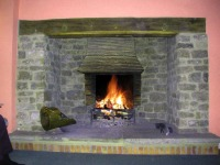 inglenook_new_fireplace