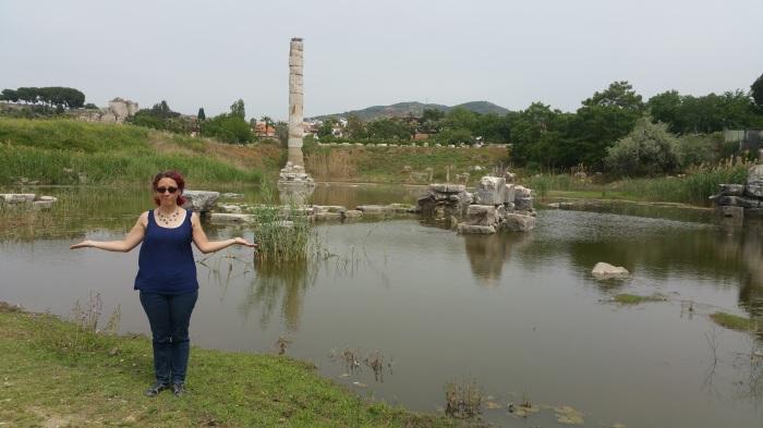 Ephesus Artemis 1